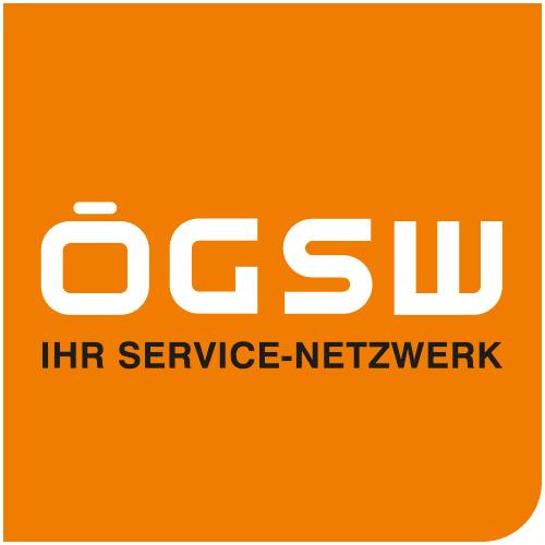 Österreichische Gesellschaft der Steuerberater und Wirtschaftsprüfer