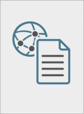 Grafik: Icon Online-Abo