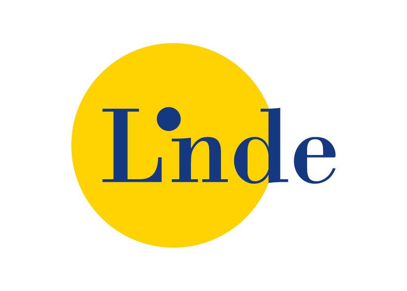 Logo: Linde Digital - Das digitale Recherche-Portal für Steuerberatungskanzleien.