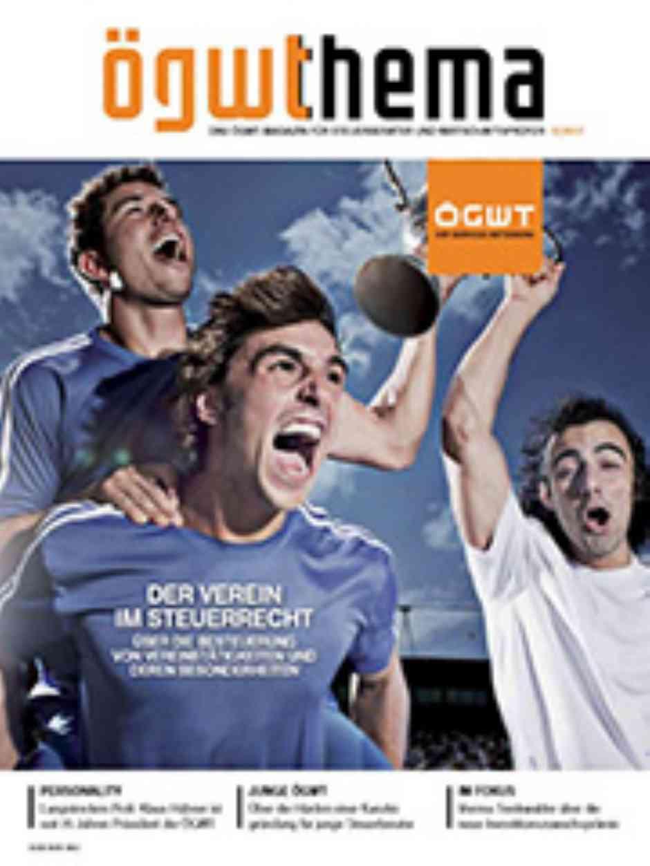 Cover Ausgabe 02/2017