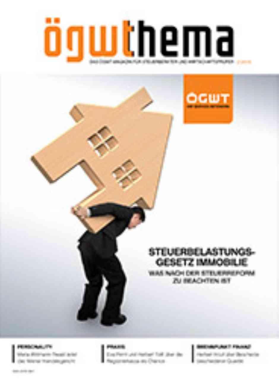 Cover Ausgabe 02/2016