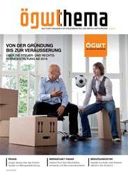Cover Ausgabe 04/2015