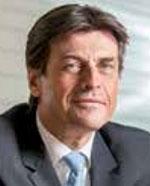 Mag. Herbert Houf