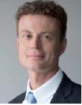 Thomas Schmirl
