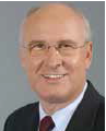 Klaus Hübner