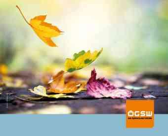 ÖGSW Herbstseminar