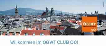 ÖGSW Club Oberösterreich