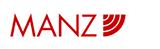 Logo: Manzverlag
