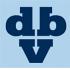 Logo: DBV-Verlag