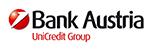 Logo: Bank Austria