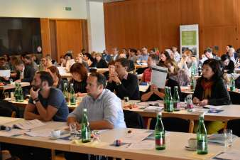 ÖGSW Pörtschacher Steuerberatertagung