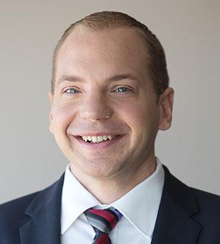 Steuerberater Paul Heissenberger