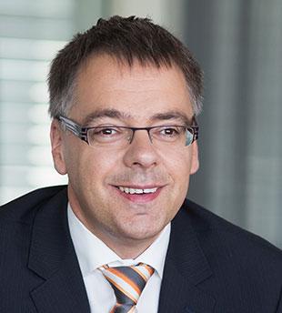 Stefan Steiger
