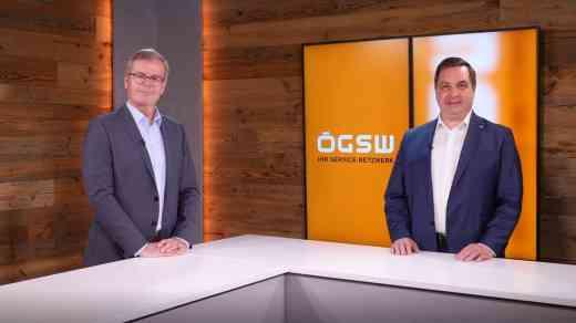 ÖGSW Webinar Tirol